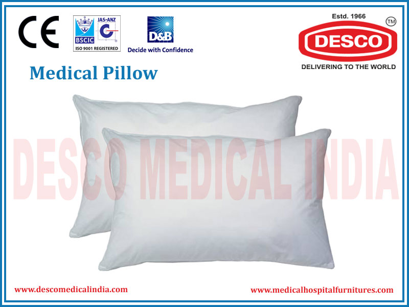 Medical Pillows